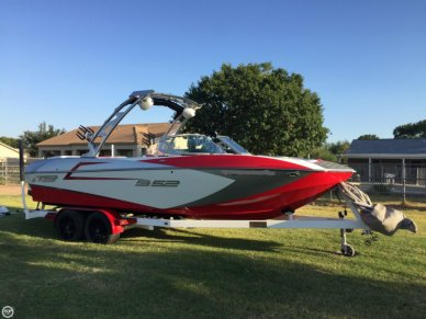 MB Sports B52 23, 23', for sale - $81,300