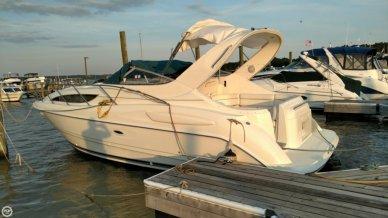 Bayliner 3055 Ciera SB, 30', for sale - $38,900