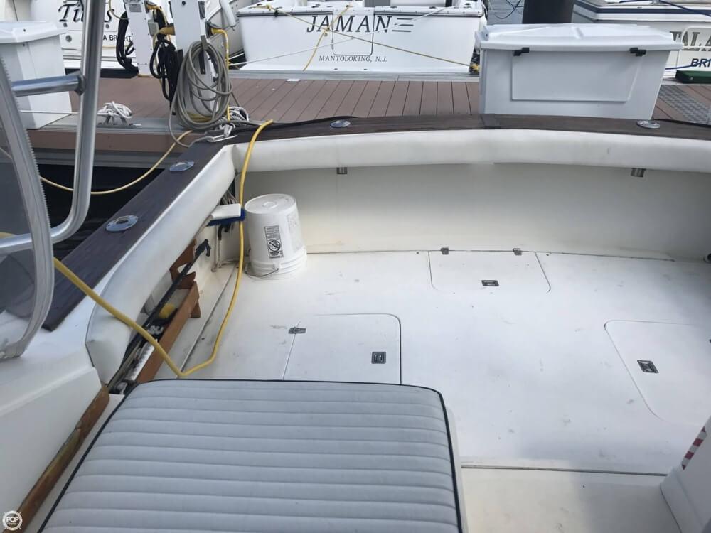 4b910e79757 SOLD  Blackfin 29 Combi boat in Atlantic Highlands