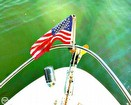 American Made Boats Bring Freedom