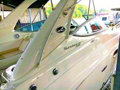 Sea Ray 280 Sundancer, 28', for sale - $84,900