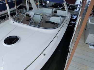 Regal 3350 Sport cruiser, 34', for sale - $69,900
