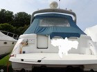 1997 Chris-Craft Crowne 320 - #1