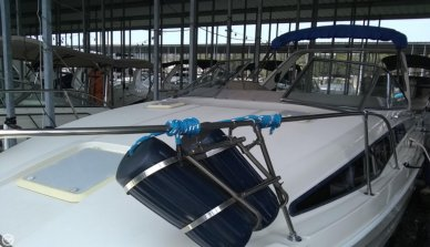 Bayliner Ciera 2855, 2855, for sale