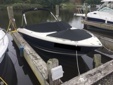 Monterey 214 FS, 22', for sale - $17,000