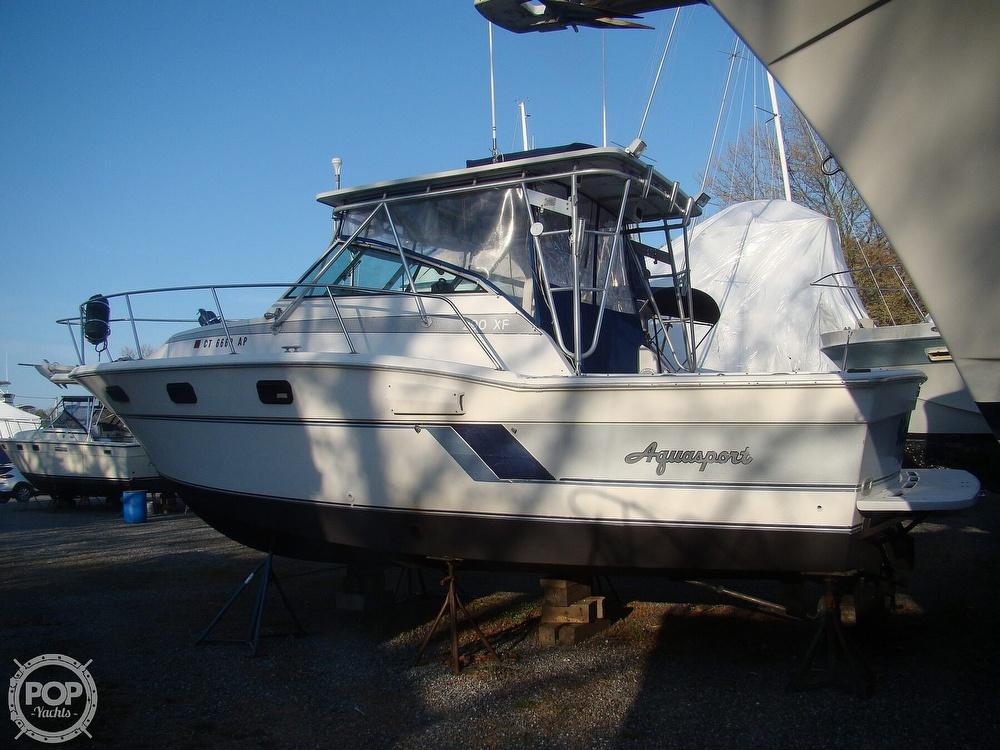 1989 Aquasport 290 XF - #$LI_INDEX