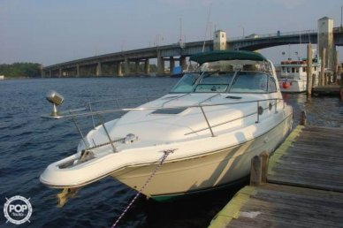 Sea Ray 300 Sundancer, 30', for sale - $33,210