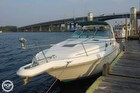 1997 Sea Ray 300 Sundancer - #1