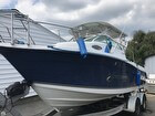 2005 Seaswirl Striper 2101 Walkaround OB - #1