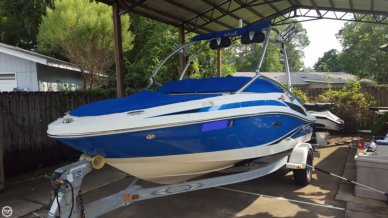 Sea Ray 185 Sport, 19', for sale - $19,990