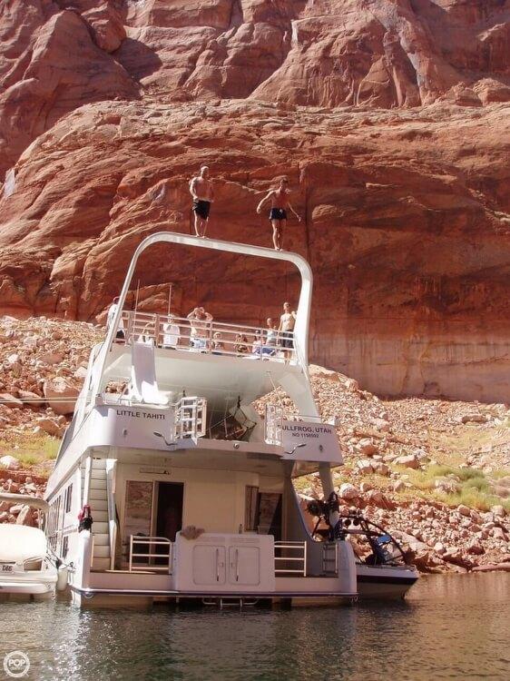 2005 Desert Shore 73 - image 29