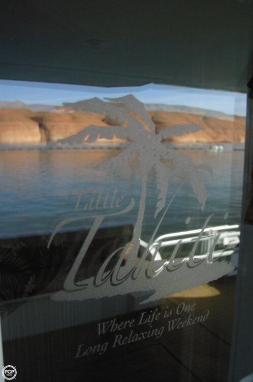 2005 Desert Shore 73 - image 31