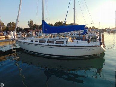 S2 Yachts 11 Meter Aft Cockpit, 36', for sale - $33,750