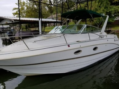Larson 30, 30', for sale - $24,500