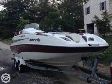 Sea-Doo 23, 23', for sale - $17,500