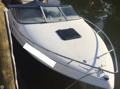 Wellcraft Excel 21 SL, 21', for sale - $15,000
