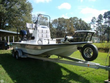 Shallow Sport 24 Sport, 24', for sale - $76,700