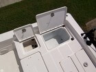 2011 Skeeter ZX 24 V Center Console Bay Boat - #4