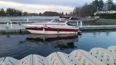 Sun Runner 275 SB, 28', for sale - $14,500