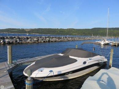 Sea Ray 270 Sundeck, 26', for sale - $34,500