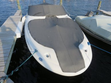 2004 Sea Ray 270 Sundeck - #13