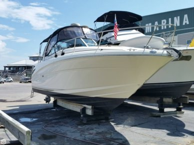 Sea Ray 300 Sundancer, 33', for sale - $53,500