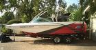 2012 MB Sports F21 Tomcat - #1
