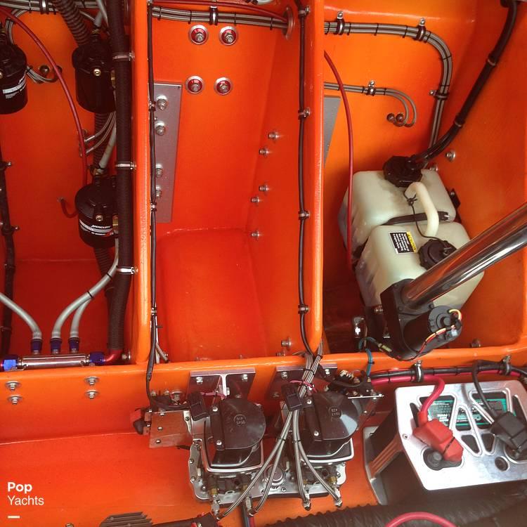 2008 Eliminator Daytona 30 - image 20