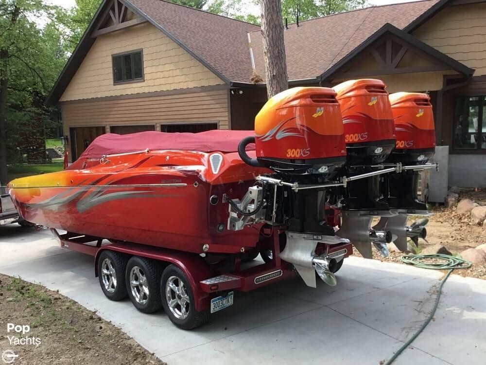 Eliminator Boats boats for sale - Boat Trader