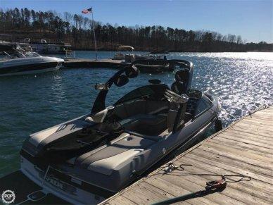 Malibu 21, 21', for sale - $42,500