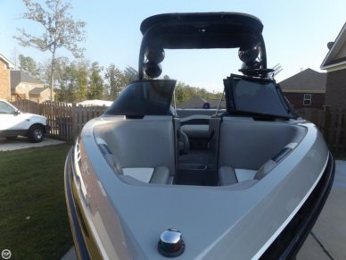 Malibu Vride, 21', for sale - $40,000