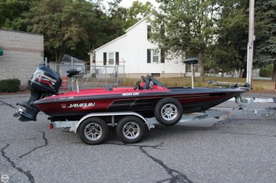 Javelin 400 DC, 19', for sale - $21,500