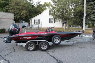 Javelin 19, 19', for sale - $21,500