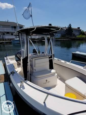 Maycraft 20, 20', for sale - $16,000