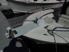 2005 Maycraft 2000 CC - #13