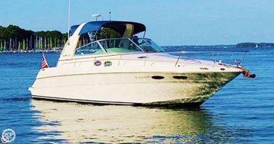 Sea Ray 310 Sundancer, 31', for sale - $55,995