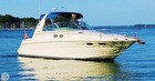 Image Yourself On The Water With A Stunning Sundancer