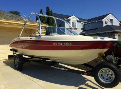 Bayliner 185 BR, 18', for sale - $13,495