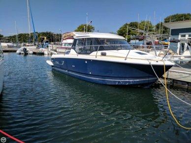 Jeanneau NC 795, 24', for sale - $105,000
