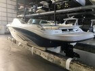 2002 Sea Ray 220 Sundeck - #4