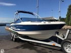 2009 Bayliner 225 BR Flight Series F22 - #1