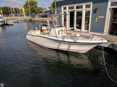 Key West 24, 24', for sale - $57,500