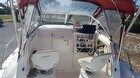 Captain's Chair, GPS/ Fishfinder/ Plotter, Isinglass