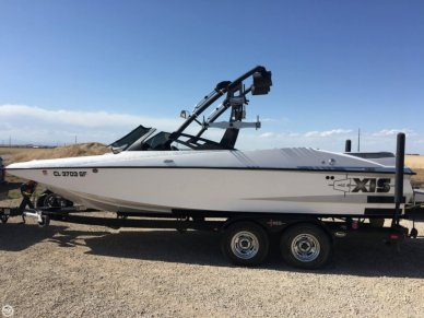 Axis 22, 22', for sale - $61,200