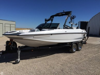 Axis A22, 22', for sale - $58,800