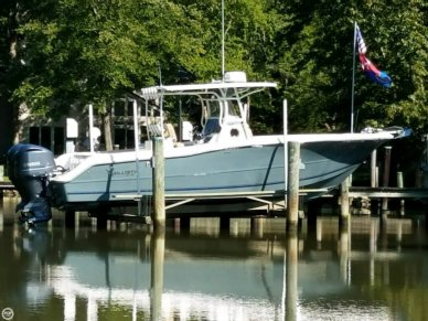 Key West Billistic 281CC, 27', for sale - $144,900