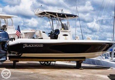 Blackwood 27, 27', for sale - $99,999