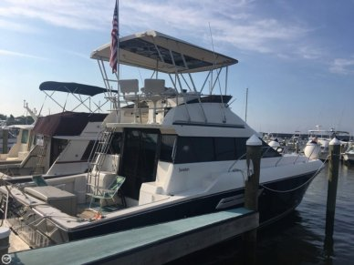 Silverton 41 C, 41, for sale - $55,000