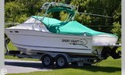 1999 Sportcraft 232 GLS - #1
