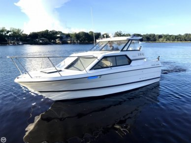Bayliner Ciera 2452, 24', for sale